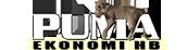 Puma Ekonomi HB