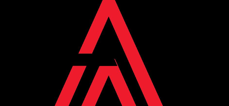 Auktoriserad redovisningskonsult (FAR)